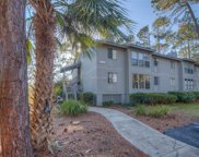 82 Forest Cove Unit #82, Hilton Head Island image