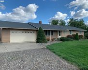 3123 SOUTH SIDE  RD, Sutherlin image