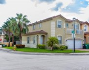8710 Nw 111th Ct, Doral image