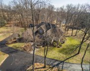6206 Greenhill Road, New Hope image