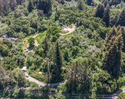 887 Larkin Valley Rd, Watsonville image