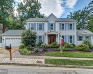 8661 POHICK FOREST COURT, Springfield image
