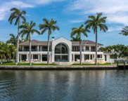 550 N Island, Golden Beach image