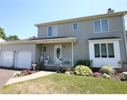 1321 Oxford Valley Road, Levittown image