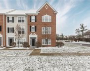 2340 The Springs  Drive, Indianapolis image