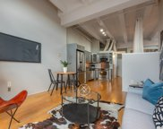 12 Stoneholm St Unit 531, Boston image