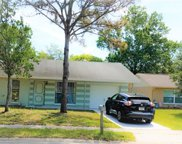 3752 Murrow Street, New Port Richey image
