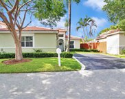 4729 Nw 6th Pl, Coconut Creek image
