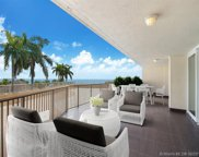 600 Grapetree Dr Unit #3DN, Key Biscayne image