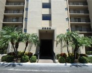 2620 Cove Cay Drive Unit 305, Clearwater image