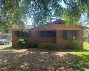 313 Dickson Dr., Marion image