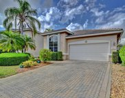1553 NW 121st Drive, Coral Springs image