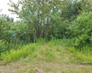 12914 County Road 22, Cook image