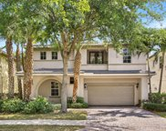 880 Taft Court, Palm Beach Gardens image