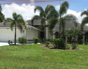 521 SW 52nd ST, Cape Coral image