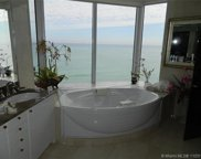 17555 Collins Ave Unit #1508, Sunny Isles Beach image