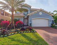 4458 Kensington Cir, Naples image