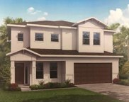2085 Paragon Circle E, Clearwater image