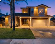 4761 Clipper Dr, Discovery Bay image