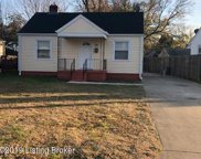 1084 Bicknell Ave, Louisville image