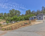 6769 Langley Canyon Rd, Salinas image