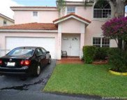 10217 Nw 57th Ter, Doral image
