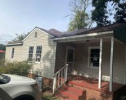 415 E Shockley Ferry Rd, Anderson image