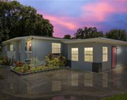 1330 Golfview St, Orlando image