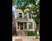2459 N Albany Avenue, Chicago image