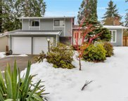 32550 36th Ave SW, Federal Way image