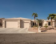 2239 Littler Ln, Lake Havasu City image