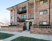 6009 North Neola Avenue Unit 3C, Chicago image
