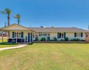 4145 E Montecito Avenue, Phoenix image