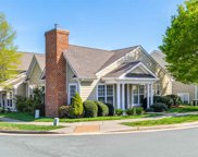 1260 Clay Ct, Crozet image