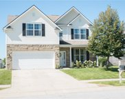 3780 Tartan  Trail, Whitestown image