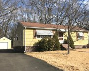 30 Overbrook Road, North Haven image