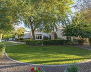 6643 N Kasba Circle, Paradise Valley image