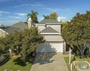 828 Bluewater Rd, Carlsbad image