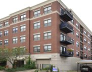 7625 North Eastlake Terrace Unit 106, Chicago image