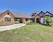 617 Chama Trce, Dripping Springs image