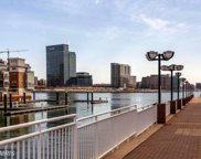 100 HARBORVIEW DRIVE Unit #414, Baltimore image