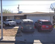 517 CARPENTER Drive, Las Vegas image