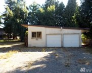 15612 8th Ave SW, Burien image