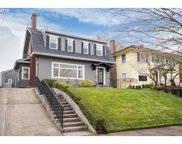3511 NE COUCH  ST, Portland image