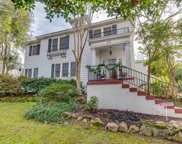 212 Overbrook Road, Greenville image