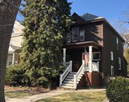 3928 North Kenneth Avenue, Chicago image
