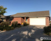 1808 72nd Ave, Greeley image