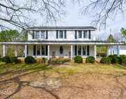 1634 Williams  Road, Fort Mill image