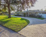 316 Cedar Lane, Largo image