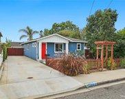 2418     Ralston Lane, Redondo Beach image